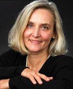 Manuela Schurk-Balles - Wirtschaftsmediatorin in Aschaffenburg bei Frankfurt/Main