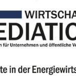 Die Wirtschaftsmediation - Fachmagazin für Wirtschaft und Verwaltung