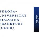 Europa Universität Viadrina Frankfurt Oder